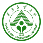 South_China_Agricultural_University-logo
