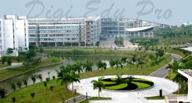 South_China_Normal_University-campus2