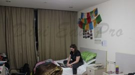 South_China_Normal_University-dorm3