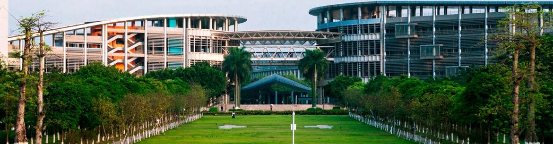 South_China_Normal_University-slider1