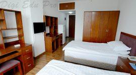 Southwest-University-Dormitory-2