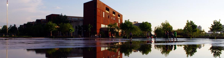 Tianjin_University-slider2
