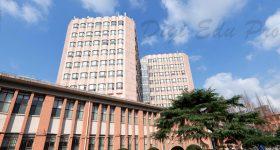 Tongji-University-Campus-5
