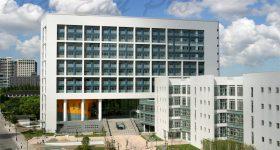 Tongji-University-Campus-6