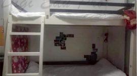 Tongji-University-Dormitory-3