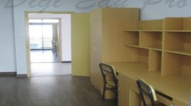 Tongji-University-Dormitory-5
