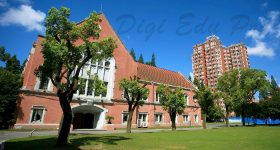 University-of-Shanghai-for-Science-and-Technology-Campus-6
