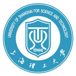 University-of-Shanghai-for-Science-and-Technology-Logo