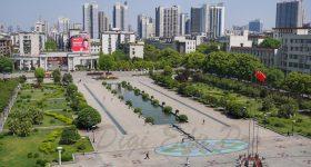 Xiangtan_University-campus2