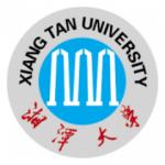 Xiangtan_University-logo