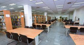 Xidian-University-Campus-4