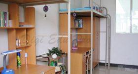 Xidian-University-Dormitory-1