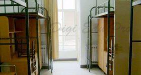 Xidian-University-Dormitory-Xidian-University-Dormitory-22