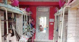 Xidian-University-Dormitory-5