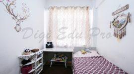 Xinjiang-Normal-University-Dormitory-3