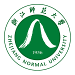 Zhejiang-Normal-University-Logo