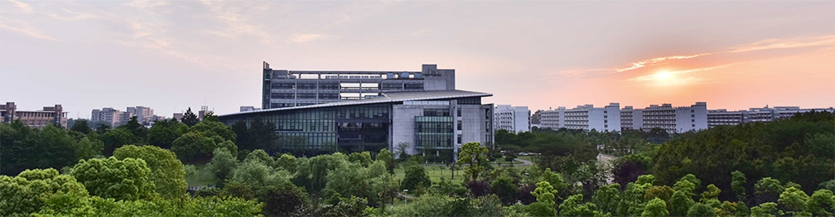 Zhejiang-Normal-University-Slider-3