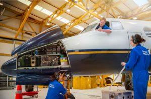aeronautical-engineering