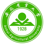 Anhui-Agricultural-University-Logo