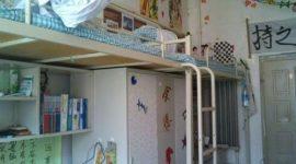 Anshan_Normal_University-dorm3Anshan_Normal_University-dorm3
