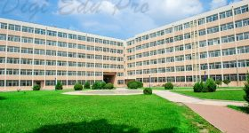 Changchun_University_of_Science_and_Technology_Campus_4