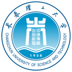 Changchun_University_of_Science_and_Technology_logo
