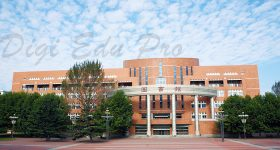 Dalian-Jiaotong-University-Campus-4