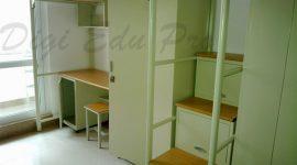 Dalian-Jiaotong-University-Dormitory-1