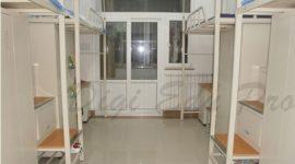 Dalian-Jiaotong-University-Dormitory-2