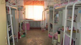 Dalian-Jiaotong-University-Dormitory-4