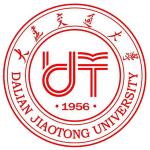 Dalian-Jiaotong-University-Logo