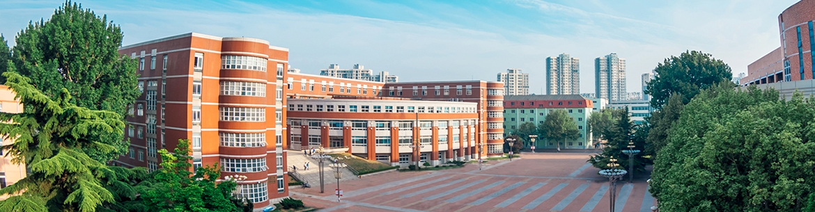 Dalian-Jiaotong-University-Slider-2