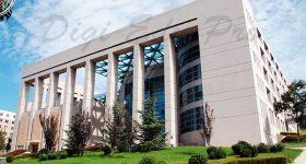 Dalian_Polytechnic_University-campus1