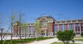 Dalian_Polytechnic_University-campus3