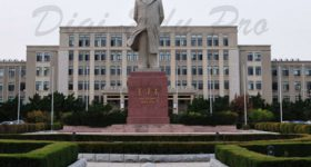 Dalian_Polytechnic_University-campus4