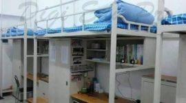 Dalian_Polytechnic_University-dorm1
