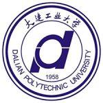 Dalian_Polytechnic_University-logo