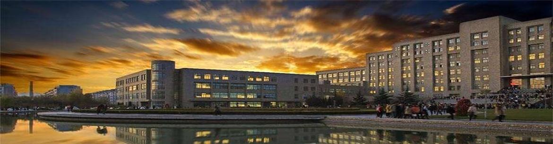 Dalian_Polytechnic_University-slider2