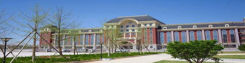 Dalian_Polytechnic_University-slider3
