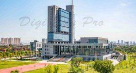 Fujian_University_of_Technology-campus1
