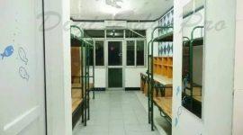 Fujian_University_of_Technology-dorm3