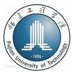 Fujian_University_of_Technology-logo