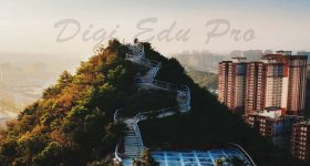 Guizhou_Normal_University-campus2