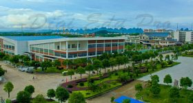 Guizhou_Normal_University-campus3