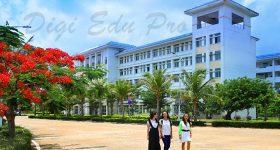 Hainan-Normal-University-Campus-1