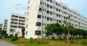 Hainan_University-campus2