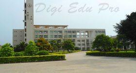 Hainan_University-campus3