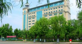 Harbin_University_of_Science_and_Technology-campus2