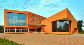 Hebei-University-of-EconomicHebei-University-of-Economics-and-Business-Campus-1s-and-Business-Campus-1
