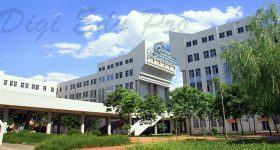 Hebei-University-of-Economics-and-Business-Campus-3
